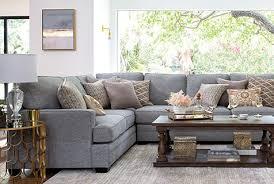 sectional sofas guide to sofa shape