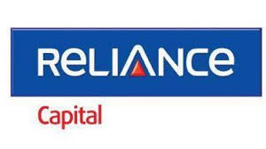Reliance Capital to exit mutual funds biz; sells stake to Nippon ...