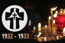 Сьогодні в Україні вшановують пам'ять жертв Голодомору - Главком