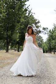 estelle wedding dress – Fashion dresses