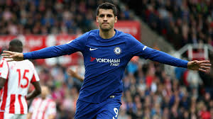 Watch online Chelsea vs Southampton live streaming for free. The best place  to find a live stream to watch the match between Chels… | Alvaro morata,  Fútbol, Chelsea