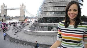 Sophie Smith (journalist) - Alchetron, the free social encyclopedia