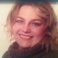 Debora Smith - Sheffield, United Kingdom | Professional Profile ...
