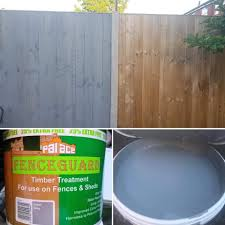Grey Fence Paint Back In Stock Friday Polesworth Toolbox Facebook