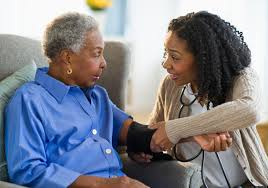 STL-Assisted Living | Assisted Living