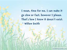 time please go fast quotes top quotes about time please go fast
