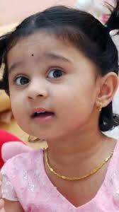 inspirational indian cute es photos