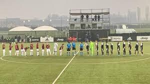Juve-Bologna Primavera 3-1: i ragazzi di Zauli volano ai quarti