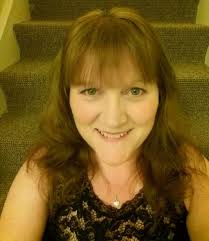 Introducing...Ivy 💜 one of our fabulous... - Inverness Military Wives  Choir | Facebook