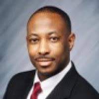 Carl Hines - Realtor - Jack White Real Estate   LinkedIn