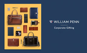 personalised corporate gift ideas