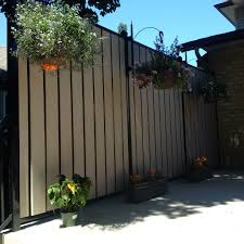 Privacy Fence Designs 40 Super Private Fence Ideas Jay Fencing
