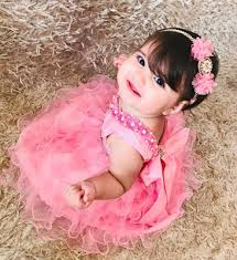 wallpaper very cute baby images hd