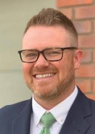 Adam J. Fowler - Fort Collins, CO | Wells Fargo Advisors
