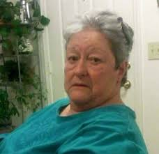 Obituary for Letha Jean Deaton Smith, Elkins, AR