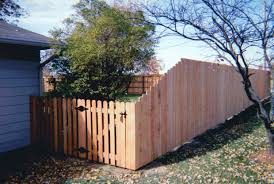 Dog Ear Archives Eagle Fence Fence Company And Contractor Of Fort Wayne Indiana Fence Design Backyard Fences Building A Fence