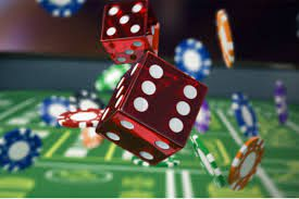 Learn More About Most Popular Online casino Games In Europe ...