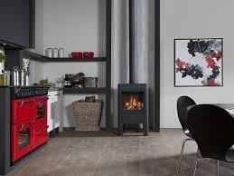 free standing gas stoves free