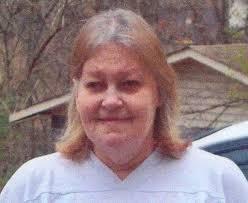 Addie Bivens Obituary - Alcoa, TN