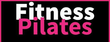 Lauri Smith Freelance Fitness - Home | Facebook