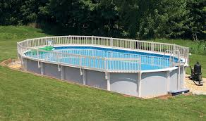 Modern Mississauga Presents Ask The City I Want To Build An Above Ground Pool In My Backyard How Do I Get A Permit For It Modern Mississauga Media