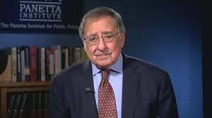 Leon Panetta: Response needed after 'act of war' in Saudi Arabia ...