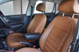 art leather seat covers page 54