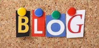 My Study: Manfaat Blog dalam Pembelajaran