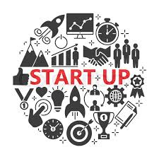 Business, Starting-Up Business Tip