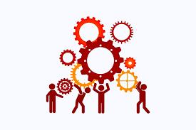Le imprese a scuola di welfare. Maw Men at Work organizza i workshop Nomos  Eventi a Modena