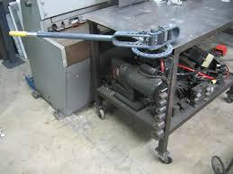 Pin On Garage Metal Bending Tools