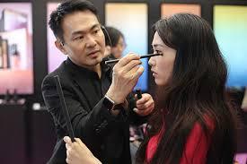 nars cosmetics makes msian travel