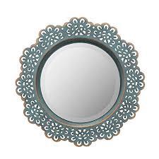 small decorative mirrors com