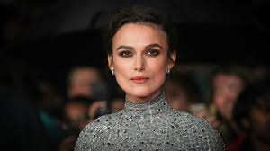 Keira Knightley on Harvey Weinstein: 'I wasn't targeted because I had a  certain amount of power'