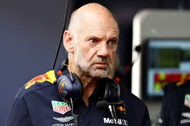Adrian Newey to race Nissan GT-R GT3 in Japan - Speedcafe