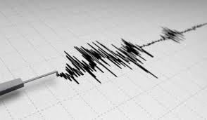Terremoto a Roma, paura tra la popolazione all'alba: gli aggiornamenti