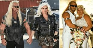 Duane Chapman Says He Is Open To Dating But Will Never Marry Again ...