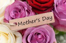 mother s day must haves for moms on the