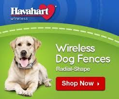 Havahart Wireless Fence Wireless Collar Replacement Parts