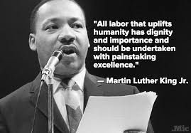 Wishing Everyone a Great Labor Day — Autism Radio
