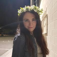 Abigail Peterson (@littledancingduck) TikTok | Watch Abigail Peterson's  Newest TikTok Videos