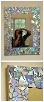 40 impressive diy mosaic projects
