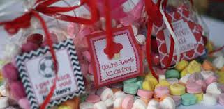 personalized valentine s day gift s
