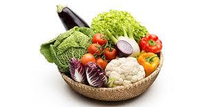 190 nutrition quizzes trivia