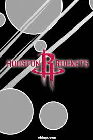 houston rockets iphone wallpaper 555