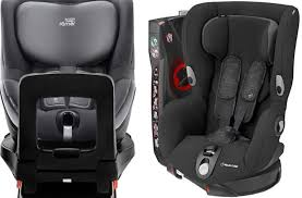 top 11 best airplane car seat review