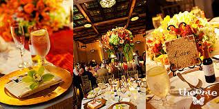 san go prado balboa park wedding