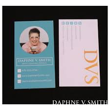 Daphne V. Smith - I collaborate with high achieving women ...