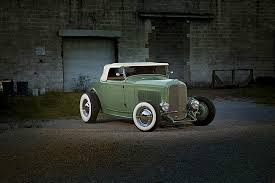 hd wallpaper ford ford roadster 1932