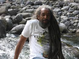 Junior Braithwaite | reggae film festival